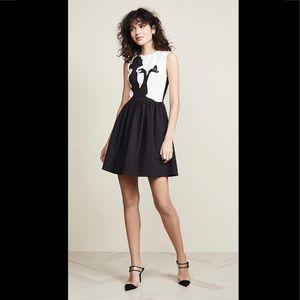 Moshino Dress
